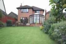 5 bed Detached home in Mount Pleasant...