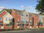 Warners Drive Weston Coyney new property for sale