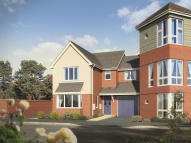 Warners Drive Weston Coyney new property for sale