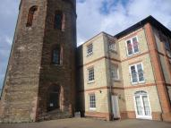 Ground Flat for sale in 2 Swan Side, Braintree...