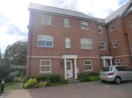 Apartment for sale in Richards Close, Witham...