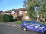 2 bedroom Maisonette for sale in Wickham Road, Witham, CM8