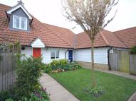 1 bedroom Semi-Detached Bungalow in Meadow Park, BRAINTREE...