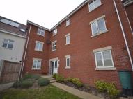 2 bed Flat for sale in Evans Court, HALSTEAD...