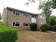 1 bed Apartment in Dorset Avenue...