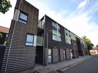 Apartment to rent in Upper Chase, CHELMSFORD...
