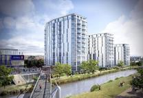 2 bed Apartment for sale in Essex County Cricket...