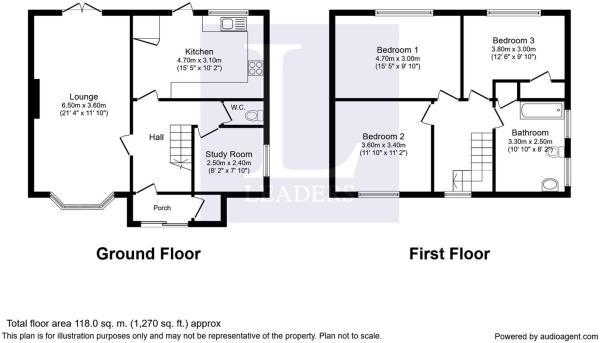 galleywood road floor plan.jpg