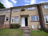 4 bedroom Terraced home to rent in Alyssum Walk, COLCHESTER...