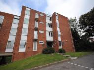 Apartment in Bentleigh Court...