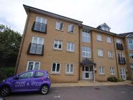 3 bed Penthouse to rent in Bloyes Mews...