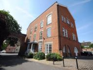 1 bedroom Apartment in East Hill, COLCHESTER...