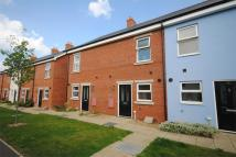 2 bed Terraced property to rent in Port Lane, Colchester...