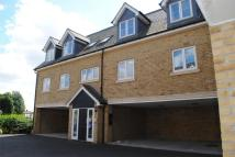 1 bed Apartment to rent in Wheelwright Place...