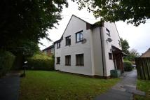 1 bedroom Flat for sale in Cleveland Close...