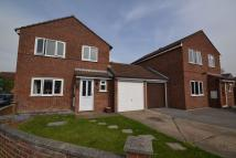 3 bed Link Detached House for sale in Green Acres Road...