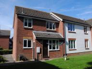 1 bed house to rent in Windmill Court, Copford...