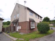 2 bedroom Terraced property to rent in Gilberd Road, COLCHESTER