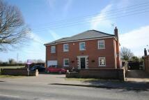 4 bedroom Detached house for sale in Station Road, COLCHESTER