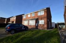 semi detached property to rent in Forest Road, Colchester