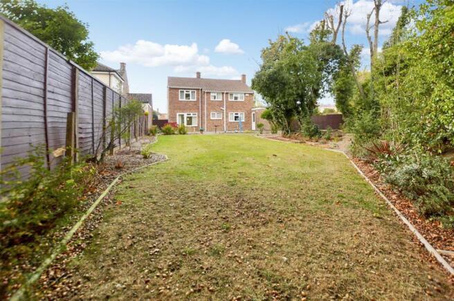 Garden 2_RAV0044500_2.jpg