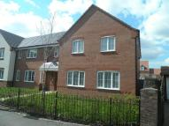 2 bedroom Apartment in Bell Tower Close, Walsall