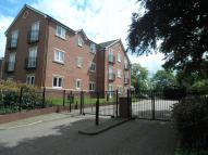 Mellish Road Flat for sale