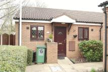 Semi-Detached Bungalow for sale in Sheridan Close, Walsall