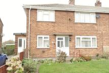 2 bedroom Apartment for sale in Poplar Avenue, Walsall