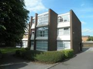 Apartment for sale in Camborne Road, Walsall