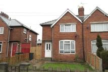 3 bed semi detached home to rent in Nursery Road, Walsall...