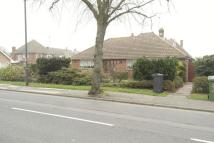 Detached Bungalow in Broad Lane, Walsall