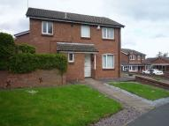 3 bed Detached home to rent in Europa Avenue...