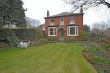 3 bedroom semi detached property for sale in Highgate Road, Walsall