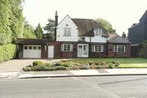 3 bedroom Detached home in Birmingham Road, Walsall