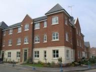 2 bed Flat in 1 The Range, Streetly...