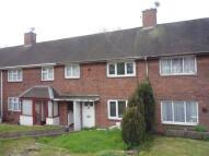 3 bedroom Terraced house in Kingsbury Road...