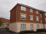 2 bed Flat to rent in Lingmoor Grove, Aldridge...