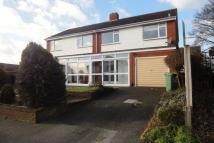 3 bedroom Terraced house to rent in Station Road, Walsall