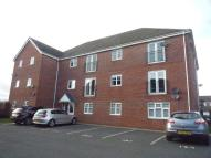 Detached property in Windrush Close...