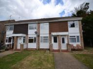 Terraced home to rent in Homerton Close...