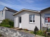 2 bed Semi-Detached Bungalow to rent in Morris Avenue, Jaywick...
