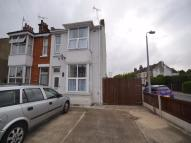 4 bed semi detached property to rent in Vista Road...