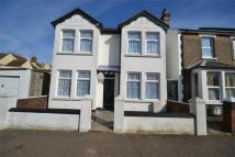 Fairfield Road Detached property to rent