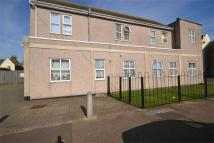 2 bed Flat in York Mews...