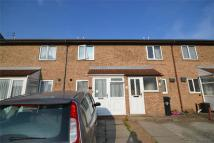 Terraced home to rent in Trimley Close...