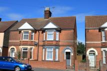 Main Road semi detached house for sale