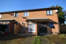 Trimley Close Terraced property to rent