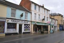 property for sale in High Street, WALTON ON THE NAZE