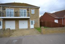 semi detached house to rent in Broadway, Clacton-on-Sea